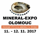 mineral.expo